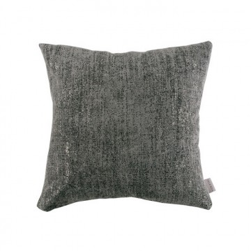 VNC3248/04 Marka Cushion Flint