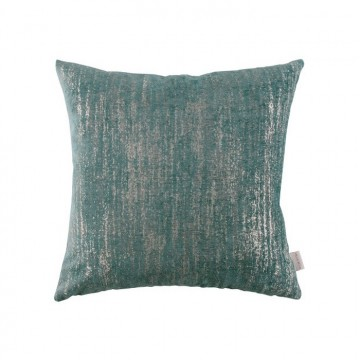 VNC3248/09 Marka Cushion Teal