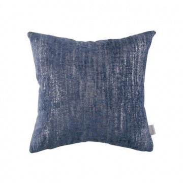 VNC3248/12 Marka Cushion Smoky Blue