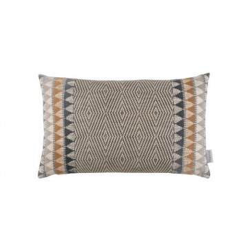 VNC3246/02 Tobi Cushion Flint