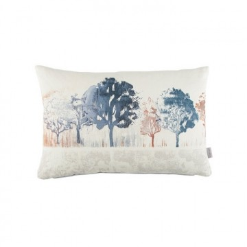 VNC3261/03 Treescape Cushion Pine
