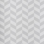 Angle Wallpaper - Grey