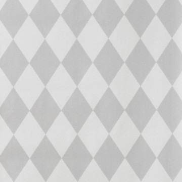 Harlequin Wallpaper - Grey