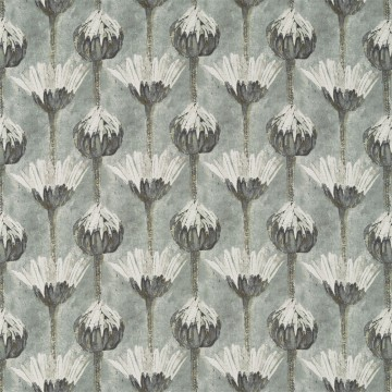 ZBOL322609 MARKETA Logwood Grey