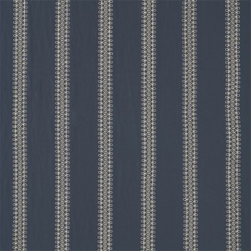 DPGR236324 BURNETT STRIPE