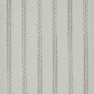 DPGR236326 BURNET STRIPE