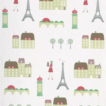 2300022_paris green
