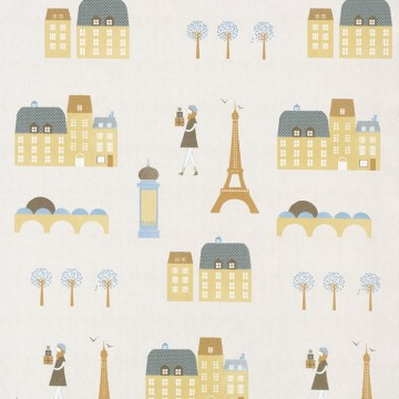 2300023_paris gold