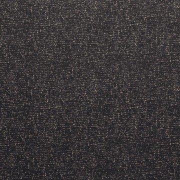 GDT-5379-004 Lualaba Gris Oscuro