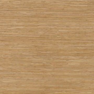 BAMBOO WEAVE T3689