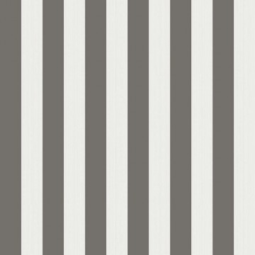 110-3016 REGATTA STRIPE