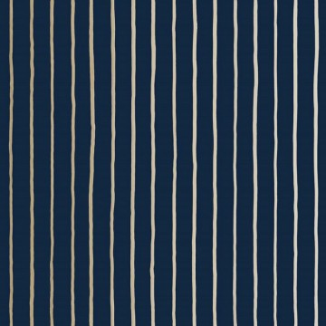 110-7037 COLLEGE STRIPE