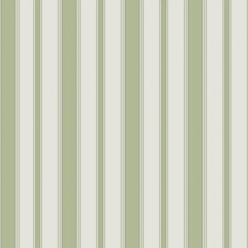 110-8038 CAMBRIDGE STRIPE