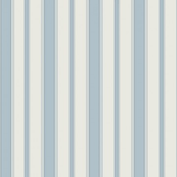 110-8039 CAMBRIDGE STRIPE