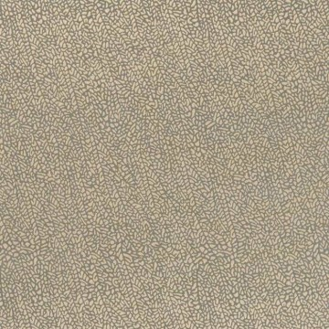 F1091-03 ISA TAUPE GOLD