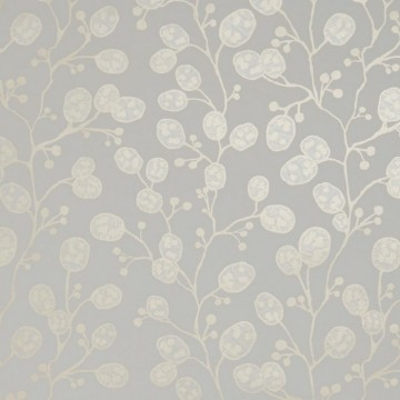 W0092-02 HONESTY IVORY GOLD