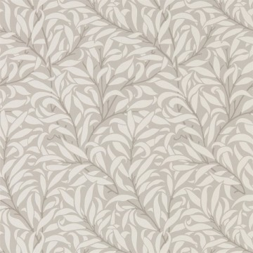 DMPU216025 PURE WILLOW BOUGH