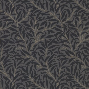 DMPU216026 PURE WILLOW BOUGH