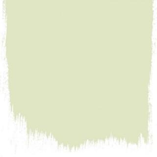 NO.104 ARTICHOKE - OIL BASED EGGSHELL - 2.5LTR