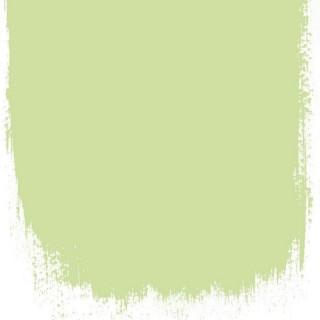NO.102 GREEN MELON - OIL BASED EGGSHELL - 2.5LTR