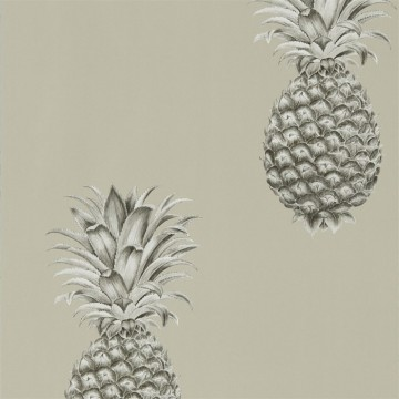 DART216323 PINEAPPLE ROYALE