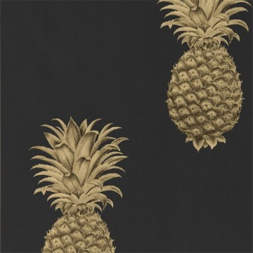 DART216326 PINEAPPLE ROYALE