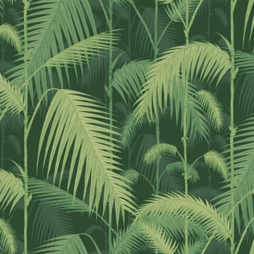 112-1003 PALM JUNGLE