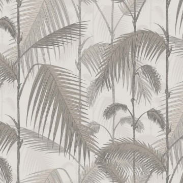 112-1004 PALM JUNGLE