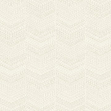 OY30203 TEXTURED CHEVRON