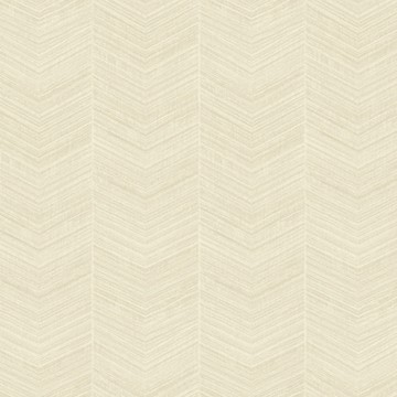 OY30205 TEXTURED CHEVRON