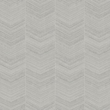 OY30208 TEXTURED CHEVRON