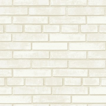 OY31003 BRICK WALL