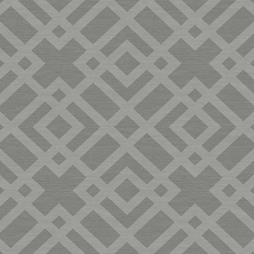 OY31703 GRASSCLOTH LATTICE