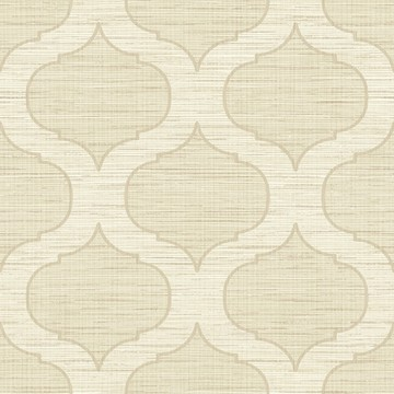 OY32205 MOROCCAN TILE