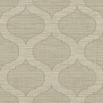 OY32206 MOROCCAN TILE