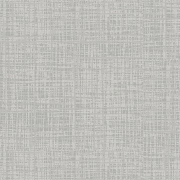 OY34110 THATCHED FAUX FINISH