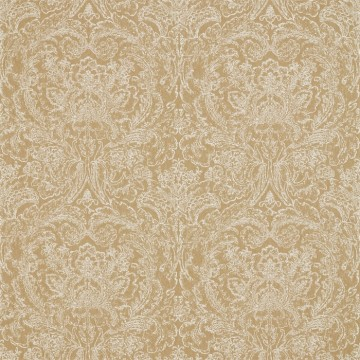 DDAM236480 COURTNEY DAMASK