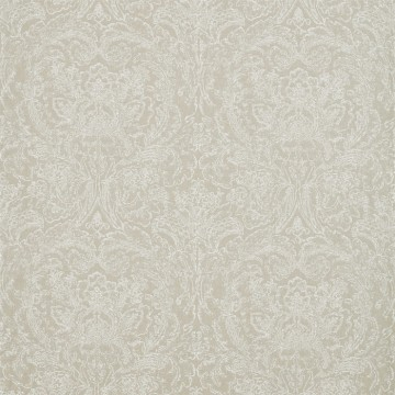DDAM236481 COURTNEY DAMASK