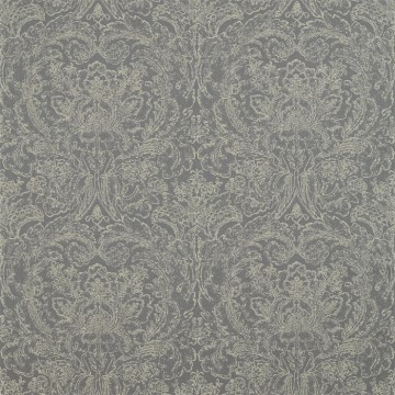 DDAM236482 COURTNEY DAMASK