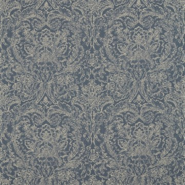 DDAM236483 COURTNEY DAMASK