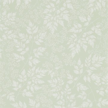 DHPO216372 SPRING LEAVES
