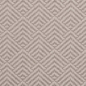 5383 ABACA SHADOWS - TAUPE TREADS