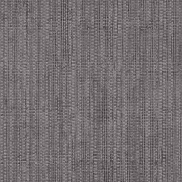 7339 VINYL BASKETRY - CHARCOAL