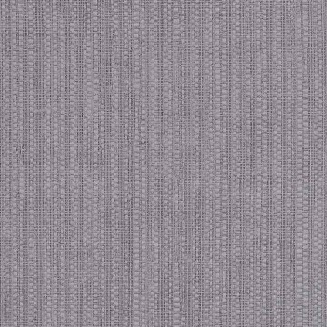 7338 VINYL BASKETRY - GREY