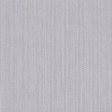 7334 VINYL BASKETRY - SOFT GREY