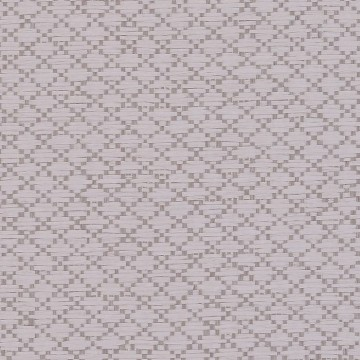 1324 QUILTED WEAVE - MACCHIATO