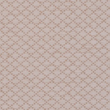 1325 QUILTED WEAVE - BAGUETTE