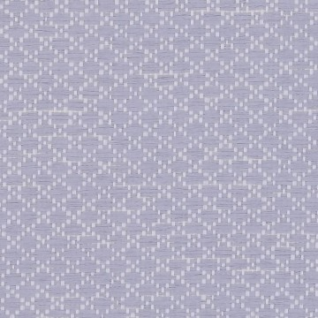 1326 QUILTED WEAVE - LILAC DREAMS