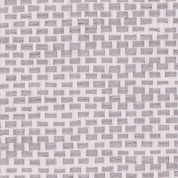1817 RIVIERA WEAVE - CLOUDY DAY