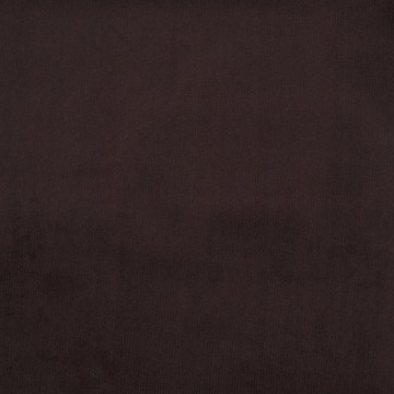 6422 VELVET WALLS - PLUSH UMBER